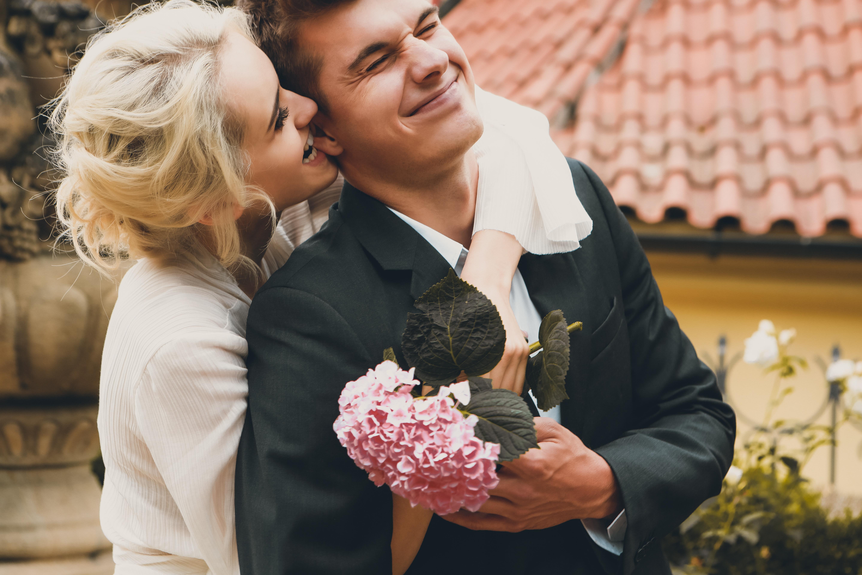 Fotoateliér Swan Studio - svatební fotografování