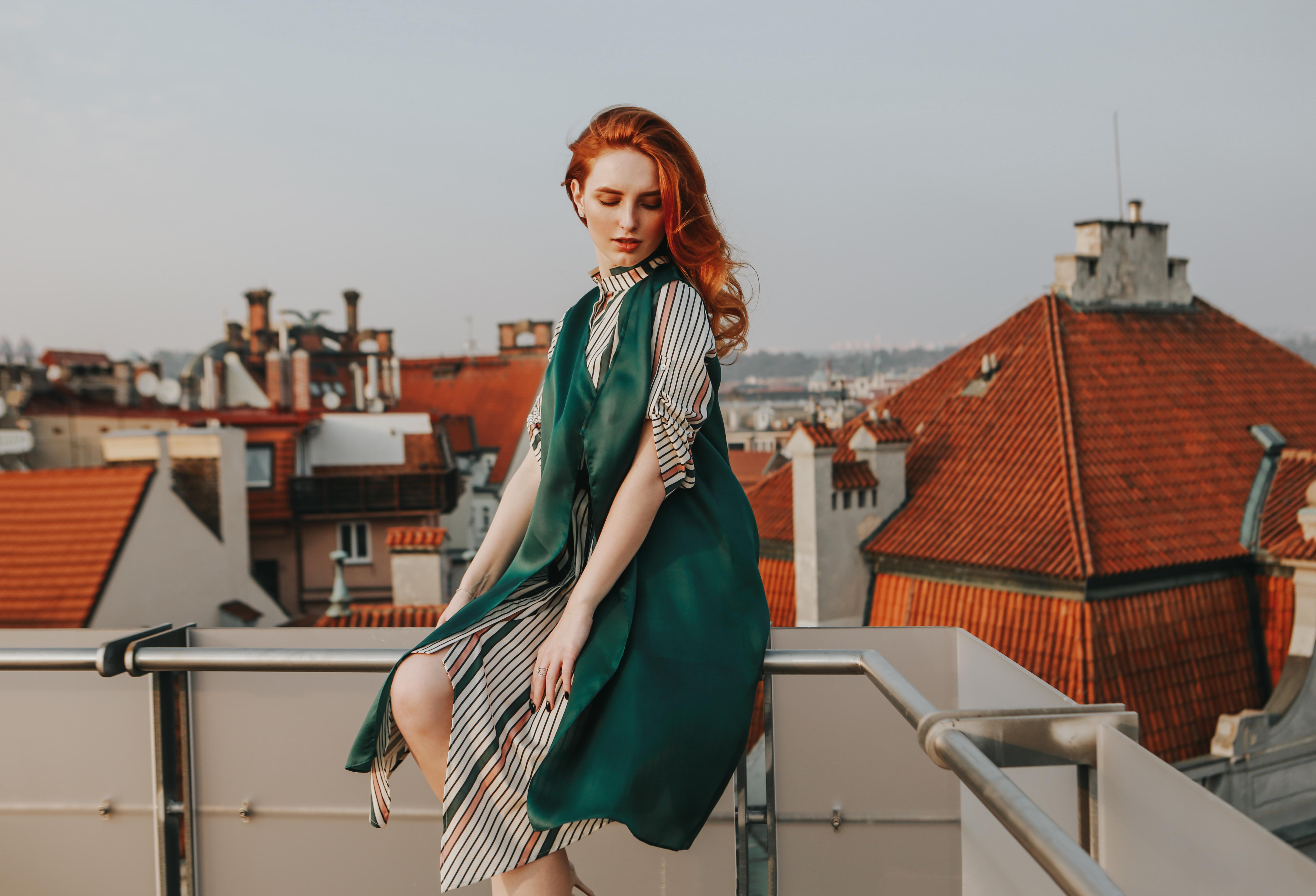 Fotoateliér Swan Studio - byznys fotografování